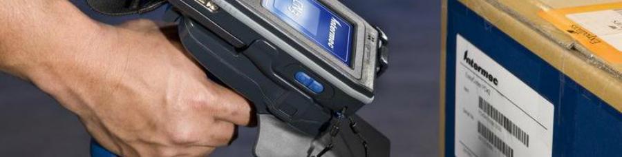 RFID solutions , RFID Tags, RFID Reader, RFID Asset tracking