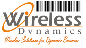 Wireless Solutions for Dynamic Business